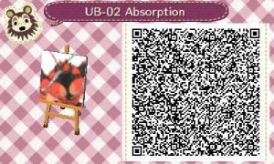 UB-02 Absorption / Buzzwole