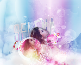 revival | .psd download by SparklyStorm