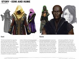 AVARIA-Juncture-Media-World-Building-Eoni-Hume-Two by juncture-media