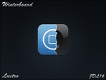 Winterboard for iPhone 4 by JDL16