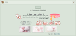 Kitty cat | page code by TamaraC-Other