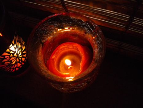 Candles 02 by PCU-Stockage