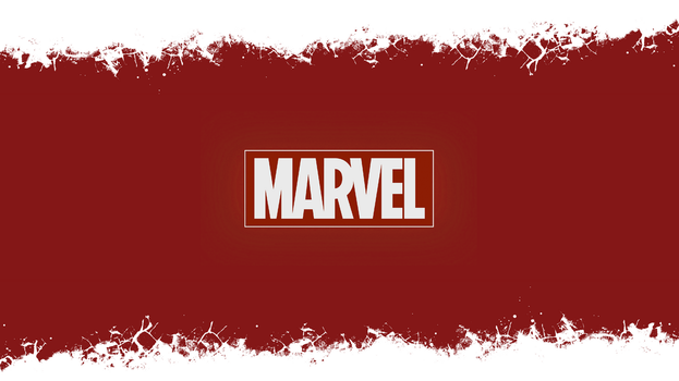 Marvel Wallpaper by sylgrio