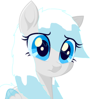 so youre say is that im shipped with no one sadnes by lilallybug