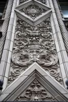 Details by oddjester