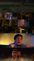 Harry Potter and the Eleventh Hour by KMeaghan