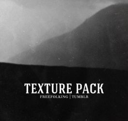 texture pack 03 by freefolking