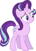[Vector] Starlight Glimmer by DerAtrox
