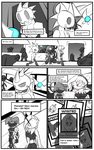 DI1 Comic Pg.36 by Thesimpleartist4