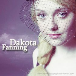 fanning by ezmephotography