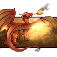 I get a lot hotter than this by Deviant-Soulmates