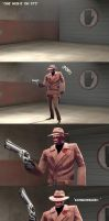 TF2 Oops! by MAGAngel