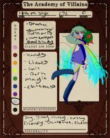 lillith app redux by lelouchlover367