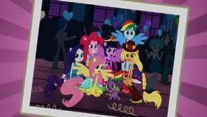 Mlp equestria girls a Photo ^^ by mlps112