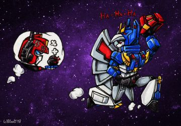 TF Victory - Des-Star by Guard-of-Minasteris