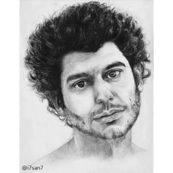 ethan from h3h3 by I7SAN7