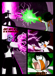 downfall of ruin part 1 page 18 by TheBlackSunKing