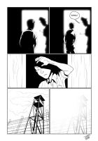 Ode to Paradise- Page3 by ThirdPotato