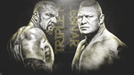 Clash of Champions. by LastSurvivorY2J