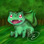 Bulba! by EmersonWolfe