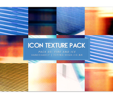icon textures 03 by Vanessax17