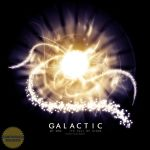 Galactic Brushes - PS7 by kabocha