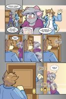 Furry Experience page 487 by Ellen-Natalie