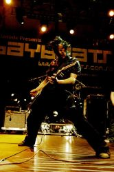 Baybeats 3rd day, 3 by bumorticc