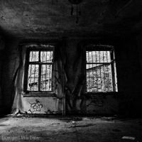 back room by Attila-G