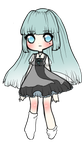 Adopt Resell [4] CLOSED by Blithe-Adopts