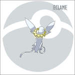 ECLAME by Speedialga