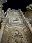 valencia catedrale by VIRGILE3MBRUNOZZI