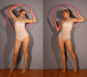 Sailor Hoop 1 + 2 by SenshiStock