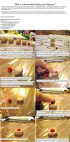 Ball-joint Tutorial 2 by batchix