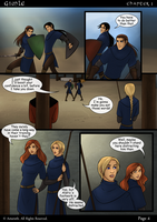 Gimle Chapter 1 Page 4 by Aztarieth