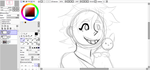 wip preview thing by swagdoggos