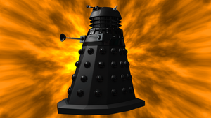 Exterminate by picano