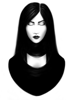 Mourning by MyEpicRilla