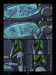 Terr Chapter1 Page4 by fluffyz