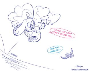 Know Your Enemy - Page 8 by Dilarus