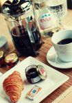 Breakfast.. by MeSHa3eL