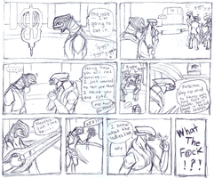 Comic-TheArbiter-WTF by hierophant