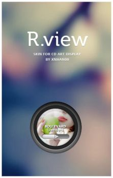 R-view by xnhan00
