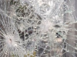 Shattered Glass 3 by Retoucher07030