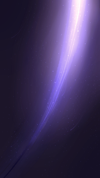 [F2U] Galaxy Custom Background by Necromouser