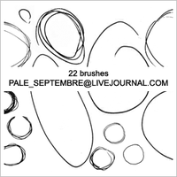 pale_septembre_brushes_4 by paleseptembre