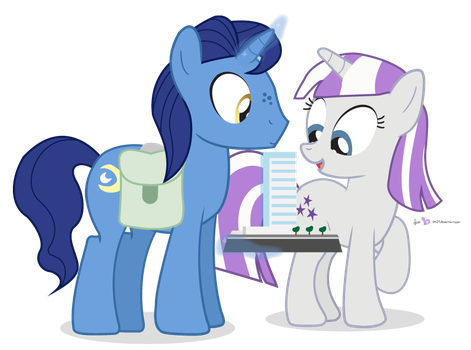 What's Your Major? by dm29