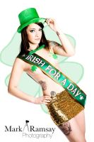 Happy St Patricks day2 by Film-Exposed