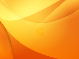 Mac Style Wallpaper for Ubuntu by solidnuts