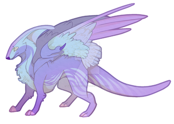 Ame by volt-adopts